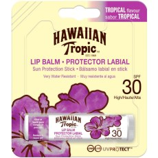 Hawaiian Tropic Lip Balm SPF 30