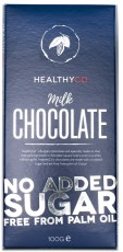 HealthyCo Chocolate