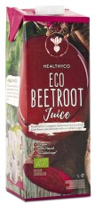 HealthyCo ECO Beetroot Juice