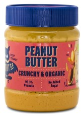 HealthyCo ECO Peanut Butter