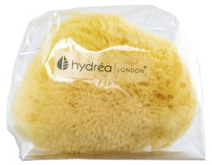 Hydrea London Natural Grass Sea Sponge Light
