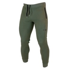 ICANIWILL ICIW Pants Men