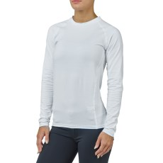 ICANIWILL ICIW Women Long Sleeve