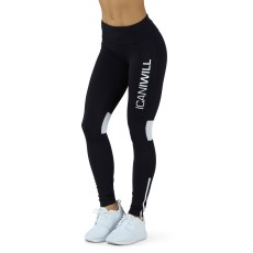 ICANIWILL Perform Tights Women