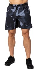 ICANIWILL Short Shorts Men