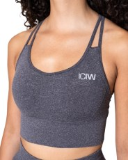 ICIW Define Seamless Sports Bra