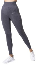 ICIW Define Seamless Tights