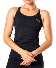 ICIW Dynamic Seamless Tank Top Wmn