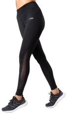 ICIW Essential Tights