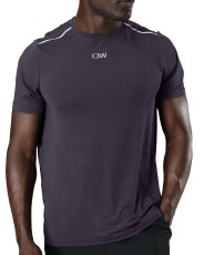 ICIW Lightweight Training T-shirt Men