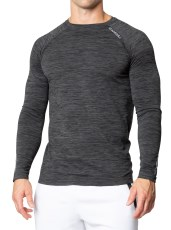 ICIW Seamless Long Sleeve Men