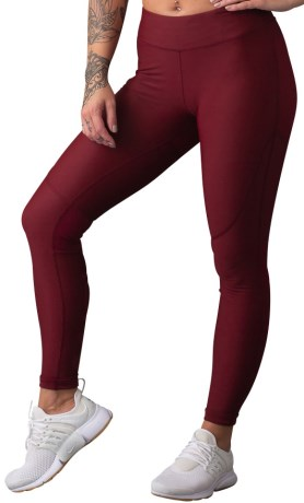 ICIW Shape Tights Wmn - ICANIWILL