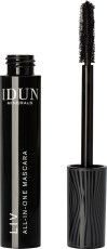 IDUN Minerals Mascara Liv all-in-one