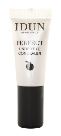 IDUN Minerals Perfect Under Eye Concealer, Smink - IDUN Minerals