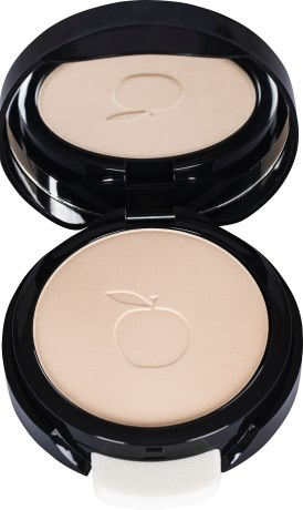 IDUN Minerals Sarek Powder and Foundation, Smink - IDUN Minerals
