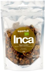 Superfruit Inca
