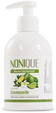 Nonique Intensive Liquid Soap