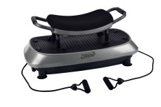 Vibro Body Booster - Vibration Plate