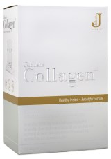Jabushe Collagen