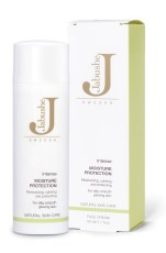 Jabushe Intense Moisture Protection