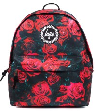 Just Hype Backpack