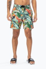 Just Hype Mens Badshorts