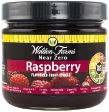 Walden Farms Kalorisnål Marmelad