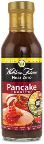 Walden Farms Pancake Syrup, Livsmedel - Walden Farms