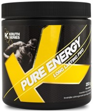 Kruth Series Pure Energy