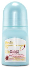 Lavilin 72 H Deodorant Roll on