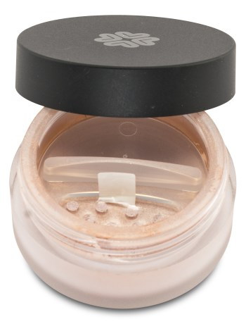 Lily Lolo Mineral Eye Shadow, Smink - Lily Lolo