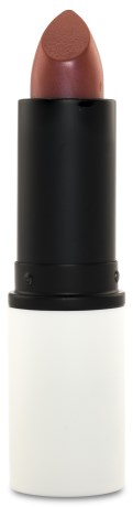 Lily Lolo Natural Lipstick, Smink - Lily Lolo