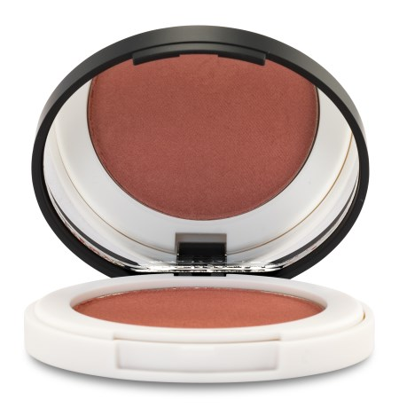 Lily Lolo Pressed Blush, Smink - Lily Lolo