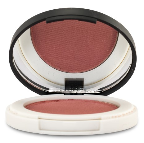 Lily Lolo Pressed Blush - Lily Lolo