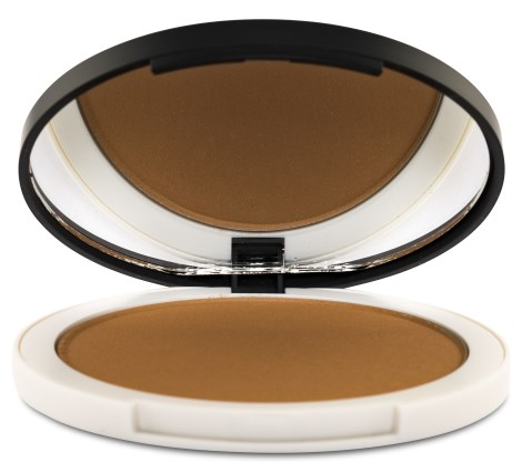 Lily Lolo Pressed Bronzer, Smink - Lily Lolo