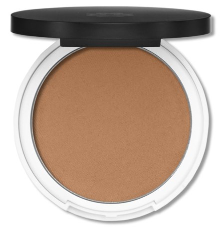 Lily Lolo Pressed Bronzer - Lily Lolo