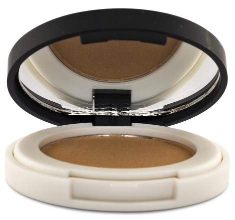 Lily Lolo Pressed Eye Shadow, Smink - Lily Lolo