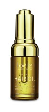 Loelle Hair Oil De Luxe