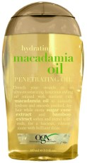 OGX Hydrating Macadamia Oil