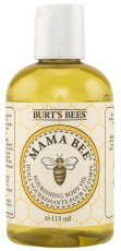 Burts Bees Mama Bee Body Oil