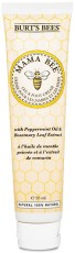 Burts Bees Mama Bee Leg & Foot Cream