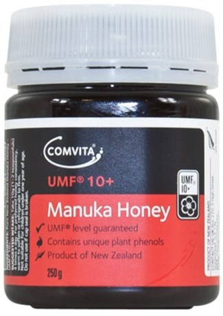 Manuka Honey UMF 10+,  - Aroha