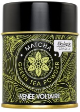 Renee Voltaire Matcha Green Tea Powder