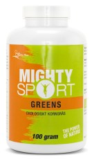 Mighty Sport Greens