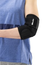 Mueller Adjustable Elbow Support