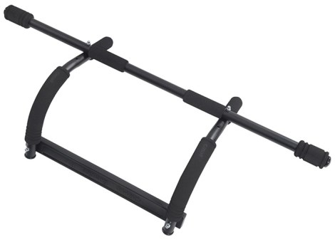 Casall Multi Chin-Up Bar,  - Casall