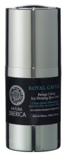 Natura Siberica Royal Caviar Icy Firming Eye Cream