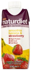 Naturdiet Smoothie