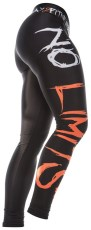 Myway2fitness No Limits Tights