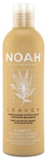 Noah Leaves Shampoo Bamboo